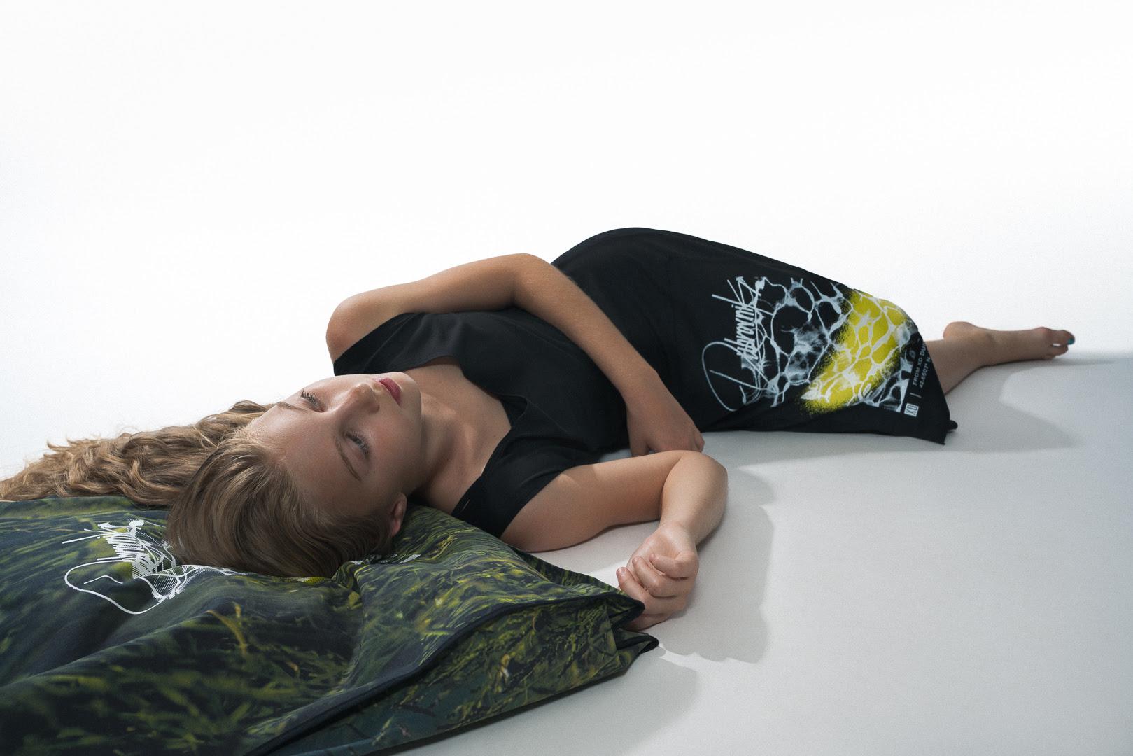 Stigla je ekskluzivna i limitirana kolekcija XD Xenia Designa: XD—MORE