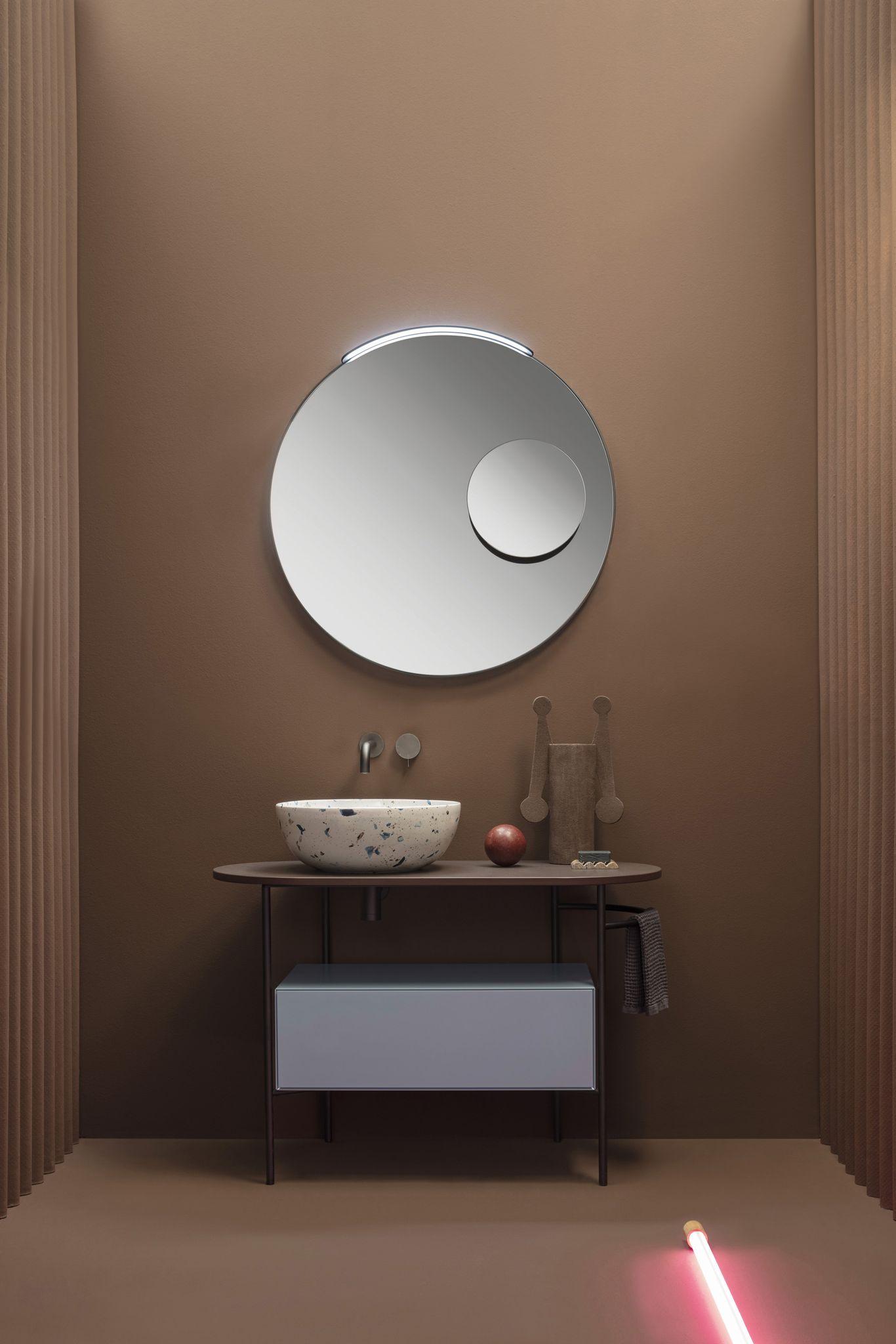 Credo centar ima savjete kako urediti malu kupaonu