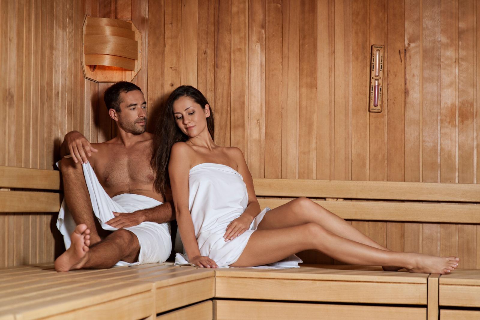Rikli Balance Hotel na Bledu - mjesto koje krije bogatu povijest, izvrsnu gastronomiju i predivan smještaj