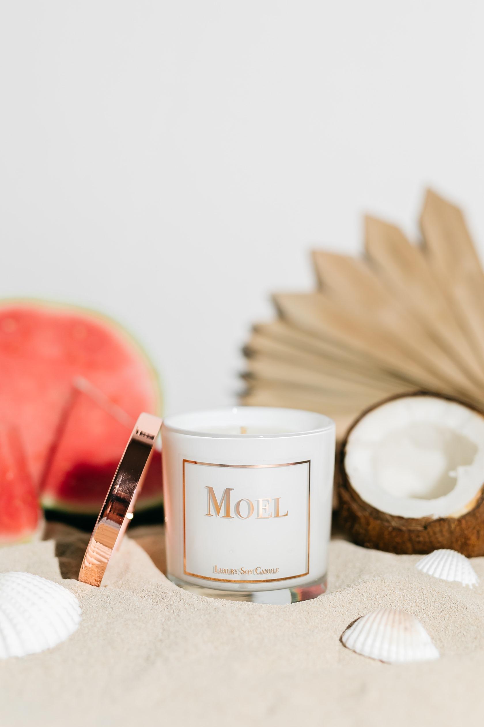 Novi mirisi, nova trgovina, novi Moel!