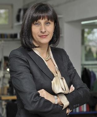 S kakvim se izazovima susreću žene u poslovnom svijetu? Saznajte na WOLF kongresu