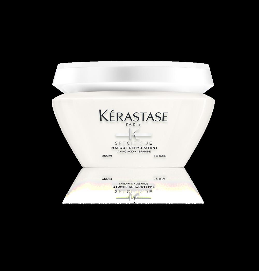 Neodoljiva svježina za najljepšu kosu svaki put – nova Kérastase Specifique Divalent linija je ono što trebamo ove jeseni