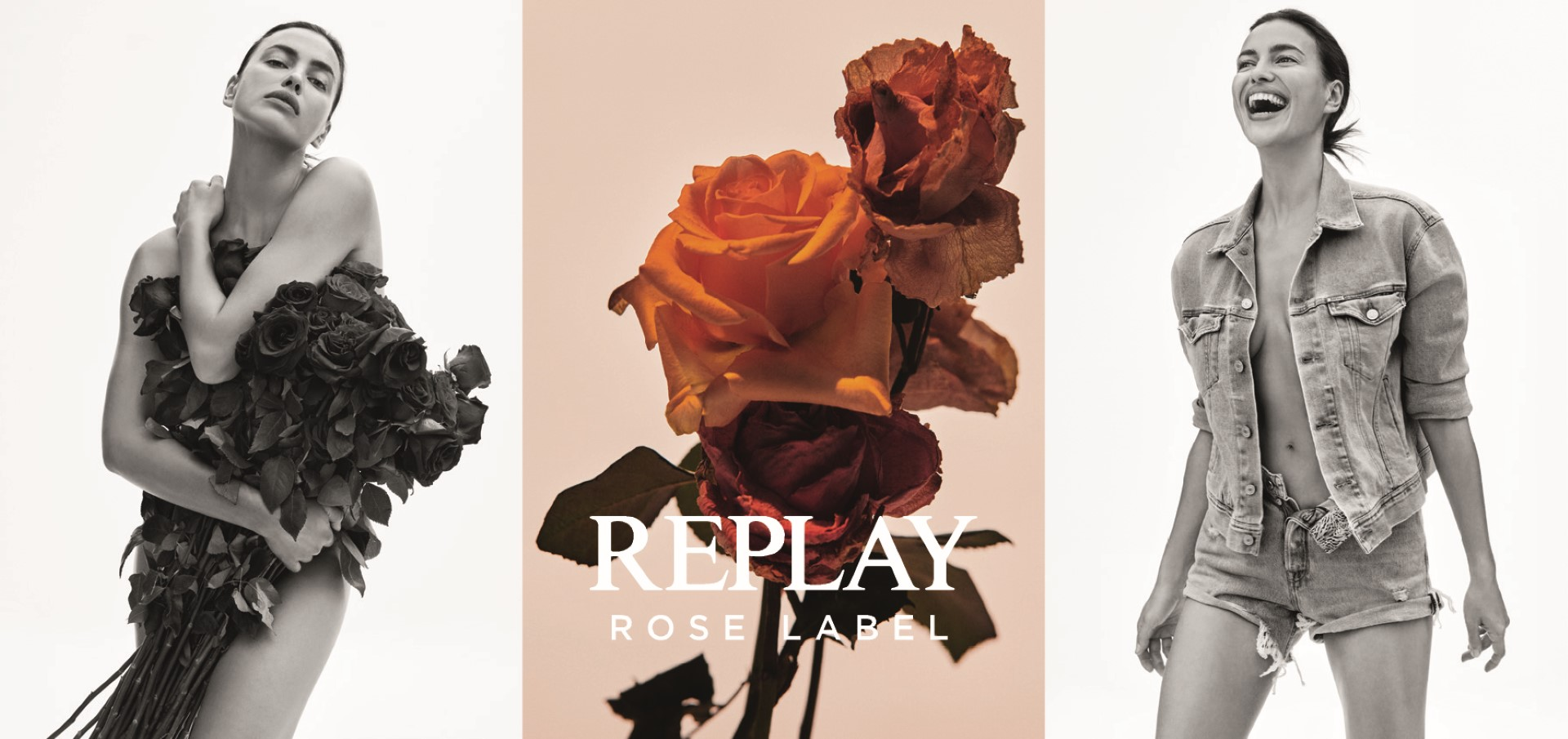 Replay: traper ne izlazi iz mode