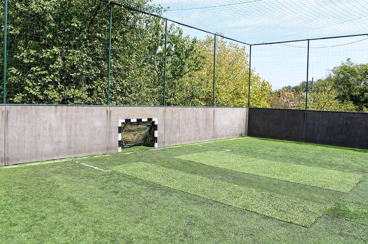 Sportski centar Damar i Kuća zdravlja i ljepote - za zdrav duh u zdravom i njegovanom tijelu!