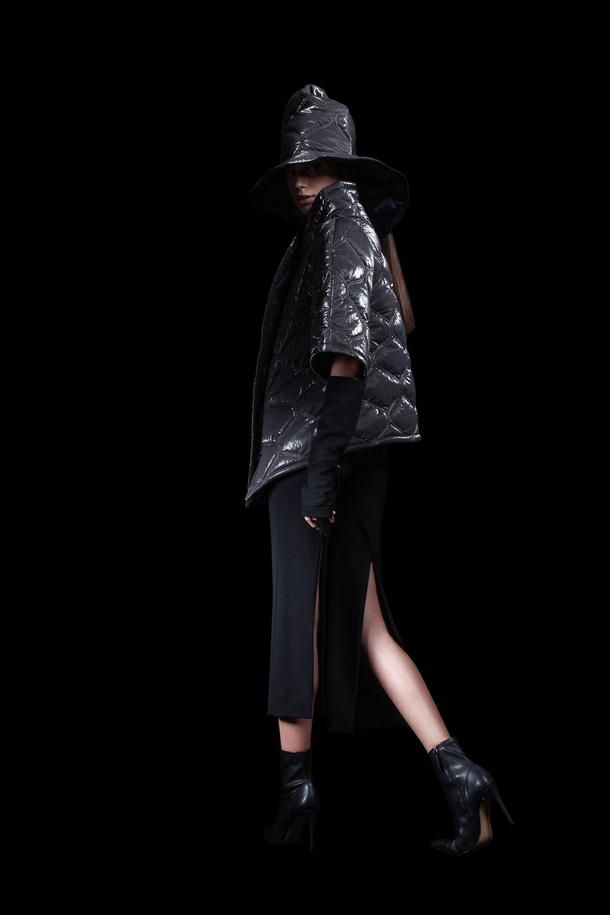 XD Xenia Design premijerno predstavlja kolekciju i digitalnu reviju za sezonu jesen/zima 21/22