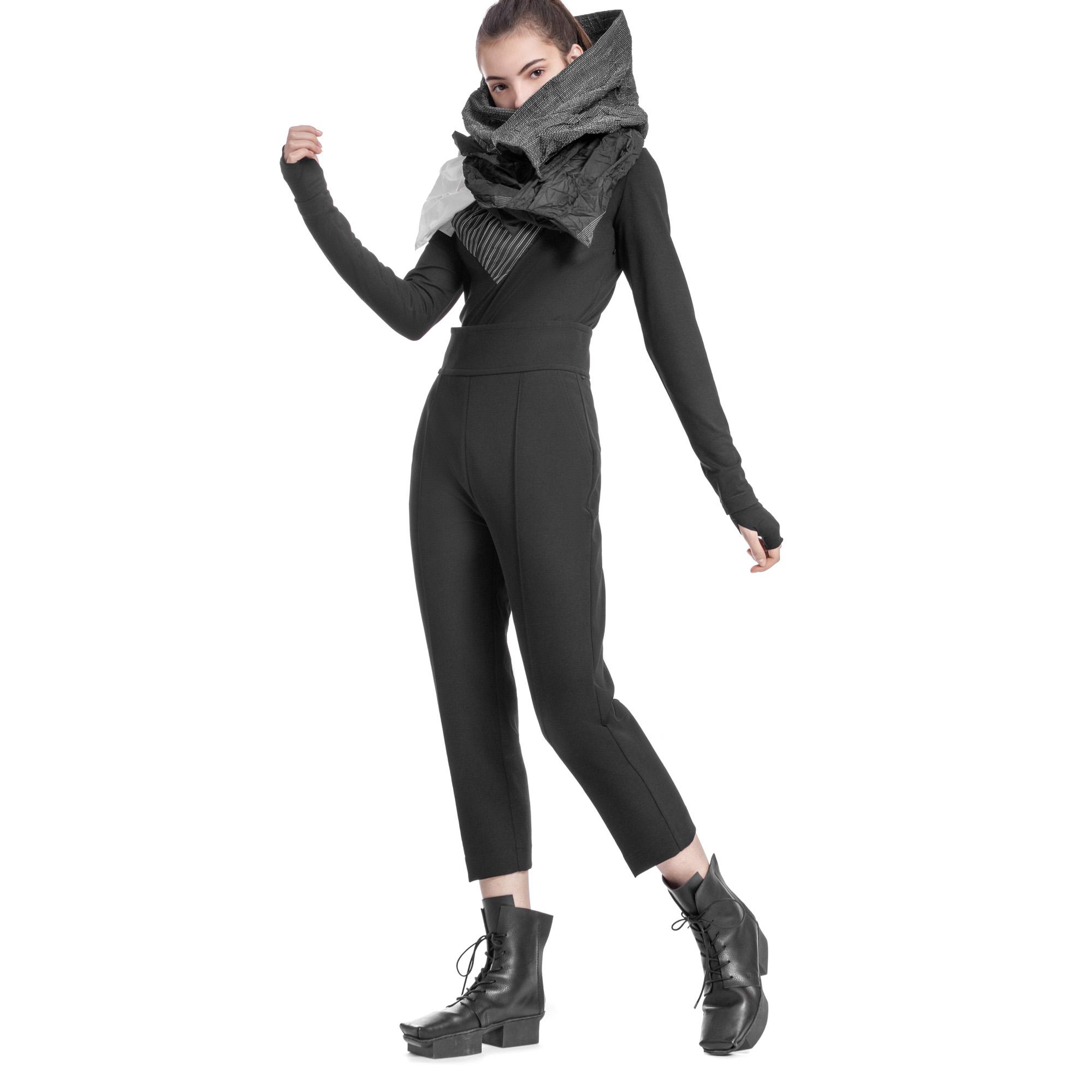 XD Xenia design izbacio je novu kolekciju jesen/zima 2021.