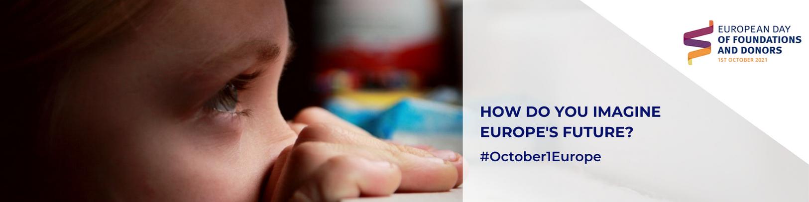 Diljem Hrvatske pokazuje se zajedništvo! Uključite se i dajte si priliku da postanete bolji ljudi