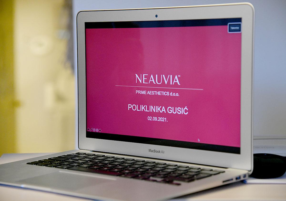 Poliklinika Gusić: vrhunska estetska medicina sada je dostupna i Ličankama!