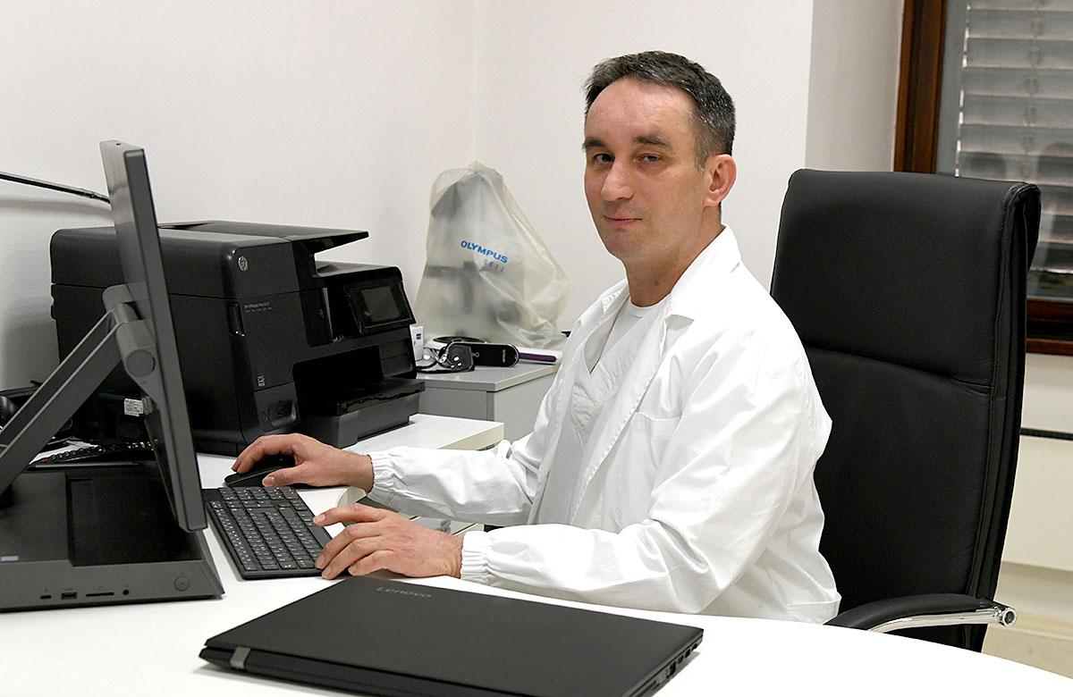 Dr. Teo Manestar Blažić otkrio nam je kako riješiti probleme vezane uz kosu i dlake na tijelu