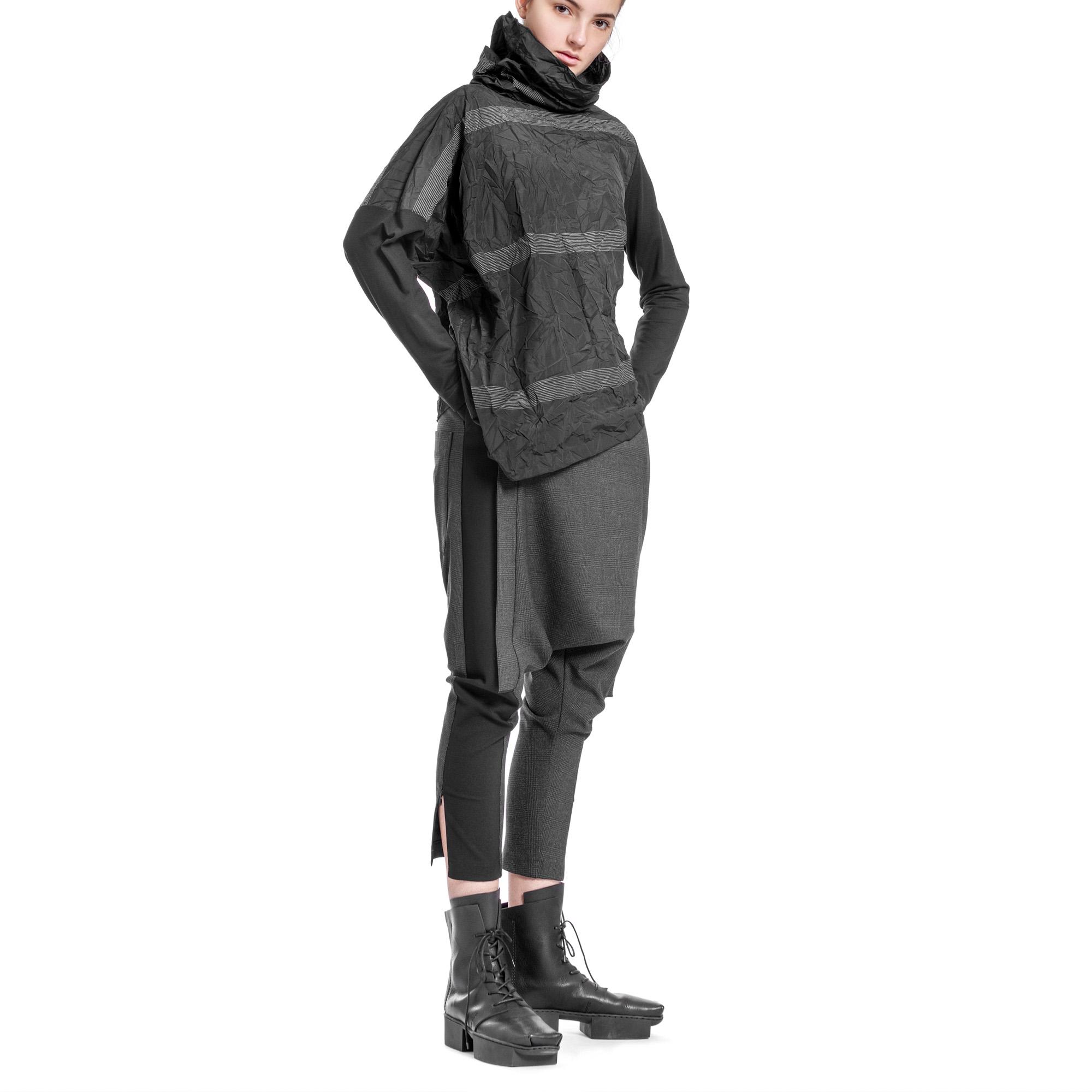 XD Xenia design vam otkriva 6 modnih komada za rujan