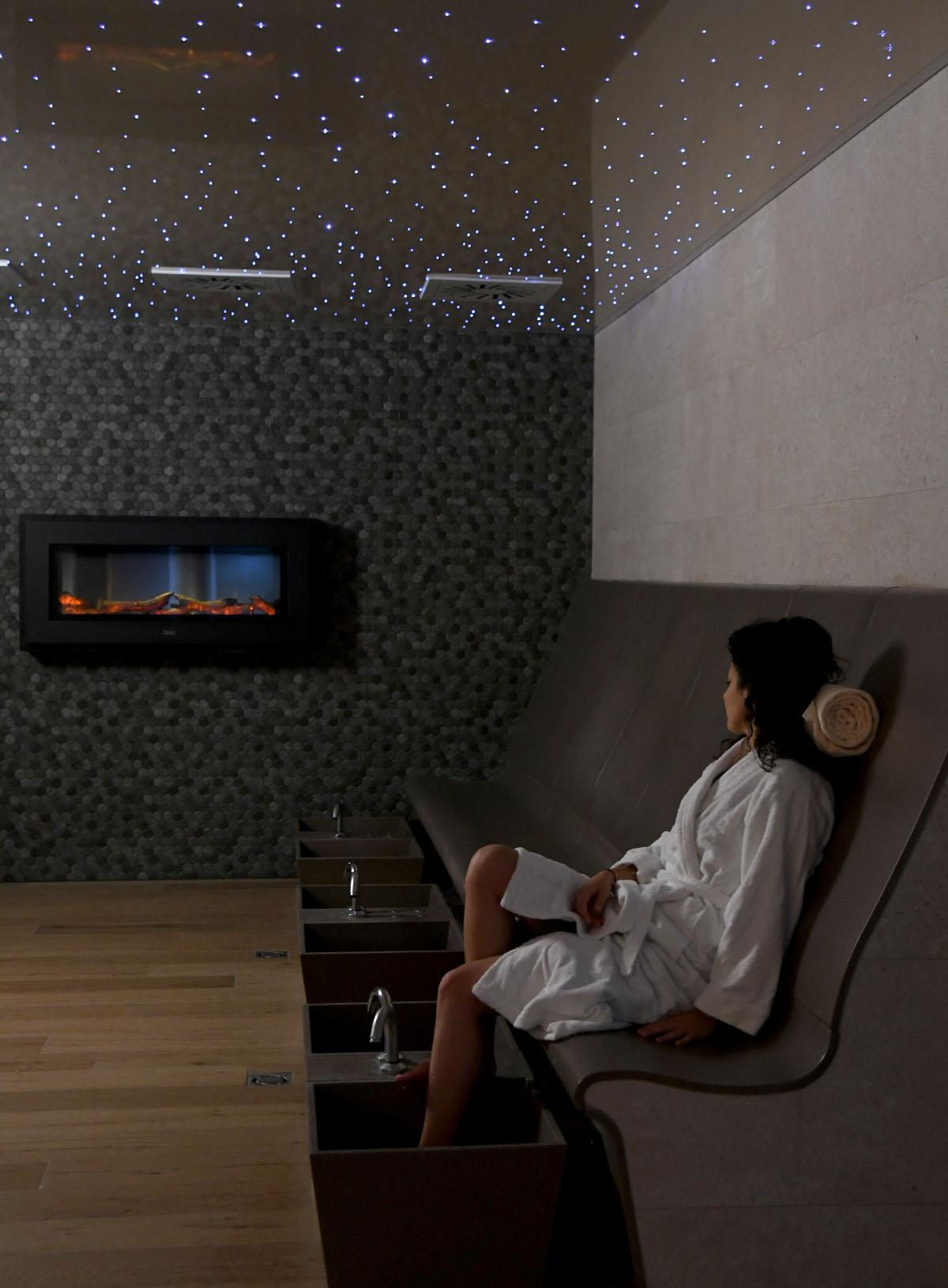 Posjetili smo Eforea Spa&Health Club u sklopu luksuznog Hilton Rijeka Costabella Beach Resort & Spa